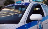 Τρίκαλα: Σύλληψη αλλοδαπής για ηχορύπανση από κατάστημα