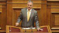 Ηλίας Βλαχογιάννης: Η Ελλάδα θα τιμήσει την υπογραφή της