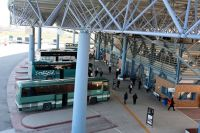 ΚΤΕΛ Τρικάλων: Αλλαγή στην ώρα του δρομολογίου Καλαμπάκα – Τρίκαλα τα Σαββατοκύριακα