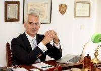 ΚΕΘΕΑ: Απαντά σε δημοσιεύματα για «τίτλους τέλους» στη λειτουργία του