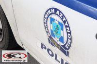Βόλος: Κλείδωσε έξω απ΄το καφενείο του, αστυνομικούς που πήγαν για έλεγχο