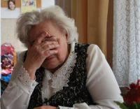 Θύμα απατεώνων ηλικιωμένη στην Κερασούλα Καλαμπάκας