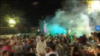 Δήμος Πύλης: Ματαιώνεται η εμποροπανύγηρη για φέτος – Δεν παραχωρούνται χώροι για πανηγύρια