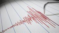 Σεισμική δόνηση έγινε αισθητή και στην Καλαμπάκα