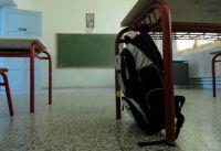 Αναστολή λειτουργίας τάξης σε σχολική μονάδα των Τρικάλων λόγω κορονοϊού