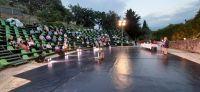Συνεταιριστική Τράπεζα Θεσσαλίας – Πραγματοποιήθηκε η Ετήσια Τακτική Γενική Συνέλευση – Εισηγήσεις