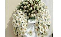 Απεβίωσε η Μαρίνα Μπασαρά